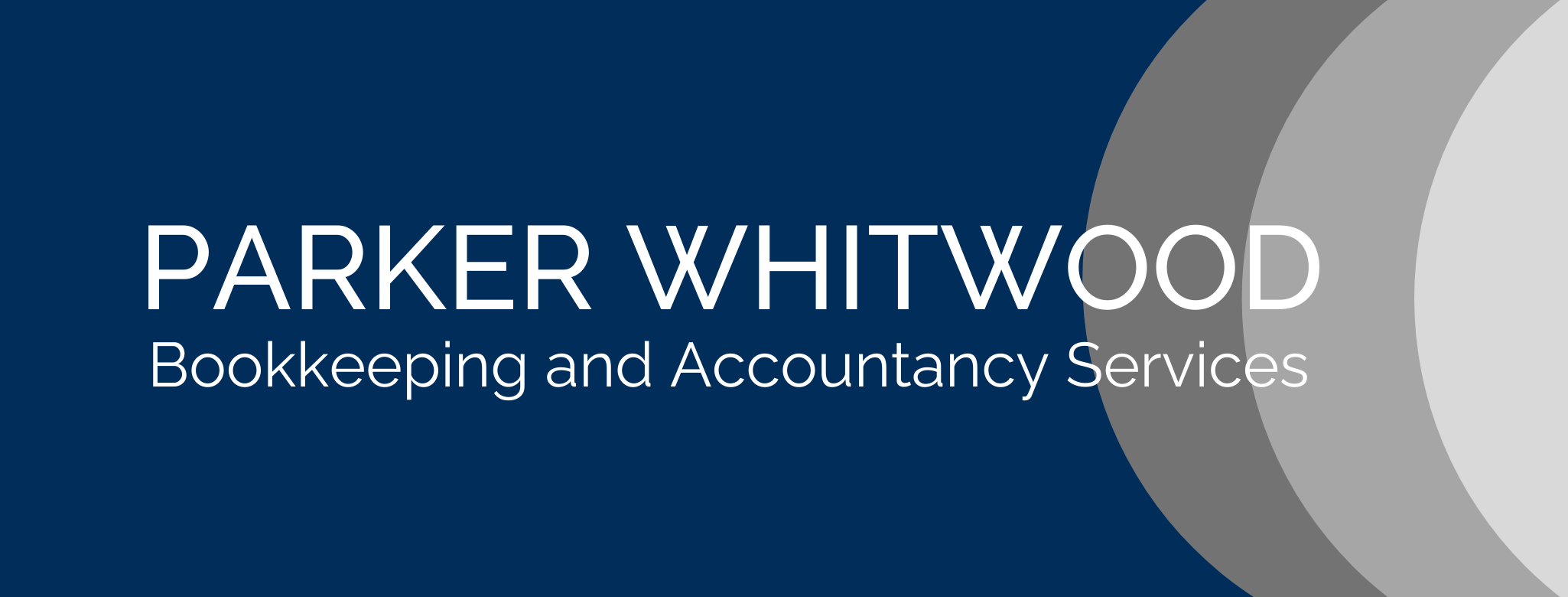 Do I Need An Accountant? Accountants in Manchester