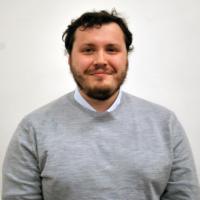 Mark Webb Accountant in Altrincham