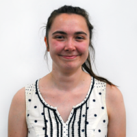 Sophie Armand Accountant Altrincham