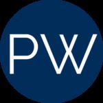 Parker Whitwood Logo