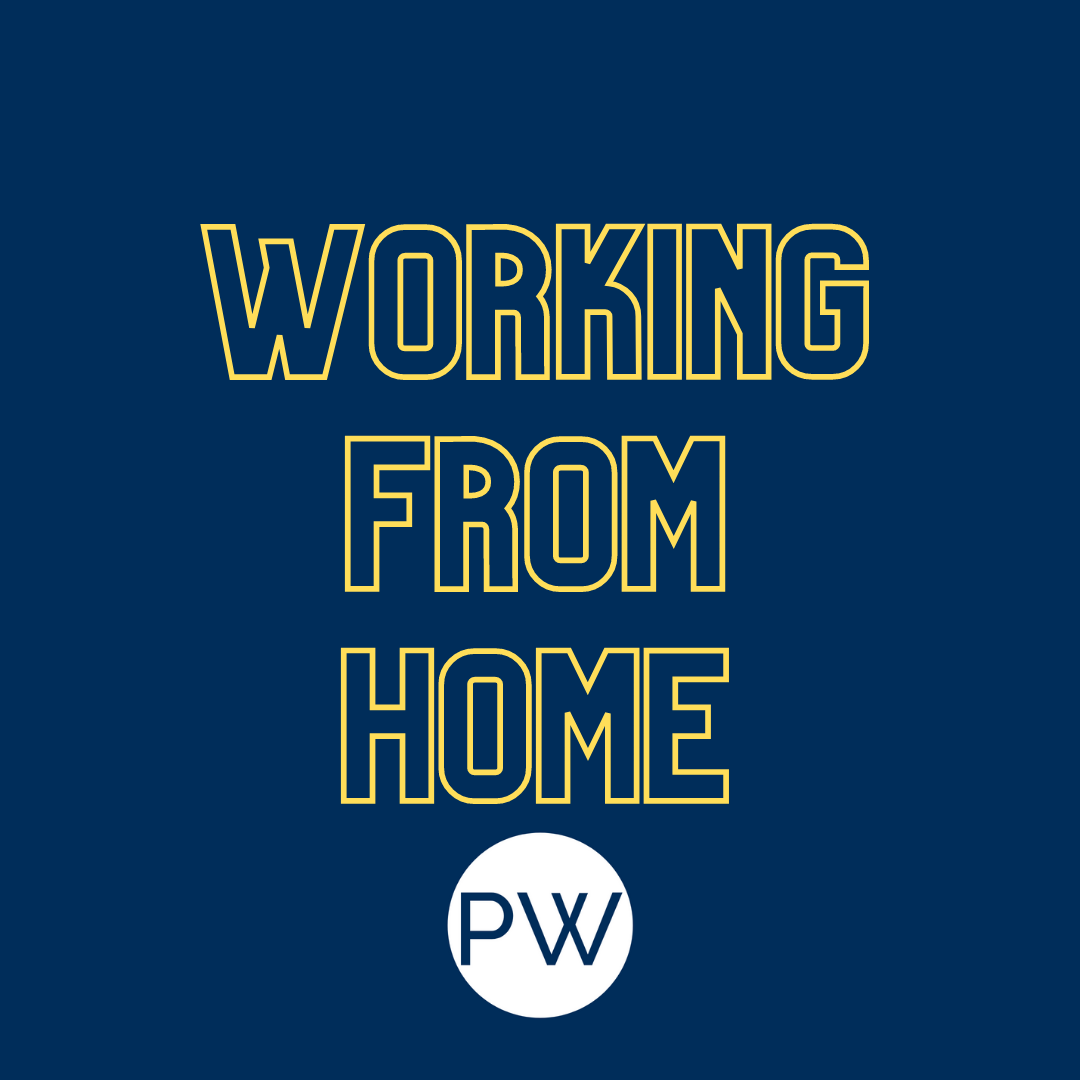 Working From Home Tax Relief Accountants in Manchester